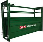 Arrow Adjustable 10'  Easy Flow Alley