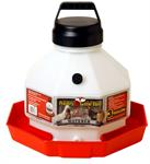 Chick Waterer 3 gal Top Fill