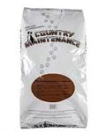 Dog Food Country Maintenance 18kg