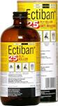 Ectiban 473ml