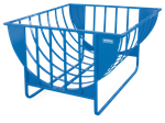 Feeder Sheep Basket (SHB)