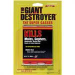 Giant Destroyers 4/pk