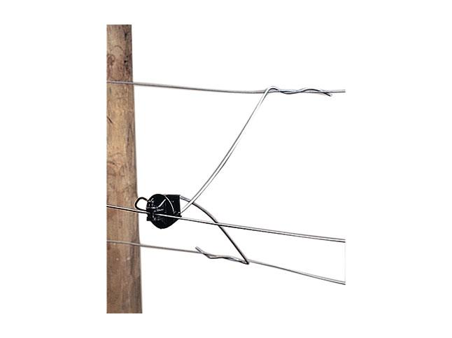Insulator Offset Bracket Weav W 66504