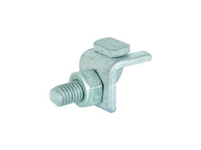 Joint Clamp  L - Style 10/pkg