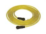 SmartScale Load Bar Extension Cable 6m