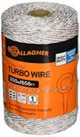 Turbo Wire 656'