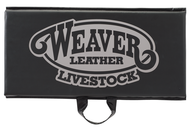Weaver Portable Fitting Mat