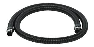 Weaver Standard Blower Hose 5Ft